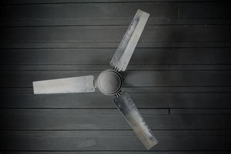 how do you balance a ceiling fan how to stop ceiling fan from wobbling