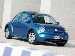 New Beetle 9c Scheinwerfer : volkswagen new beetle 9c ~ Jslefanu.com Haus und Dekorationen