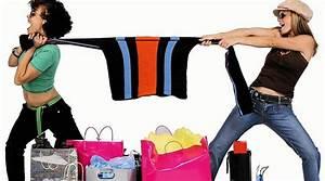 Técnicas para aumentar las ventas en una tienda de ropa