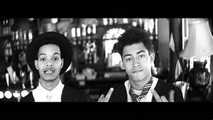 Rizzle Kicks Thatu002639s Classic Official Video Youtube