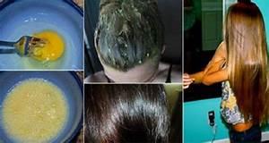 Insecticide Naturel Pour La Maison : 3 recettes de masques maison et naturels pour cheveux sec gras et ab mer loolbook ~ Nature-et-papiers.com Idées de Décoration