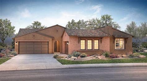 shea homes opens   communities  peoria az big media