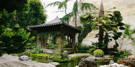 Jardin De Giverny Musée Claude-monet Nature