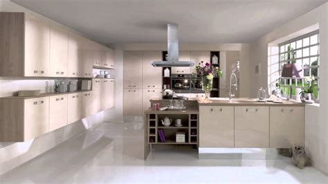 la cusine en 2014 par cuisine plus kitchen in 2014 by