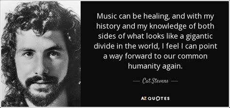 cat stevens quotes image quotes  relatablycom