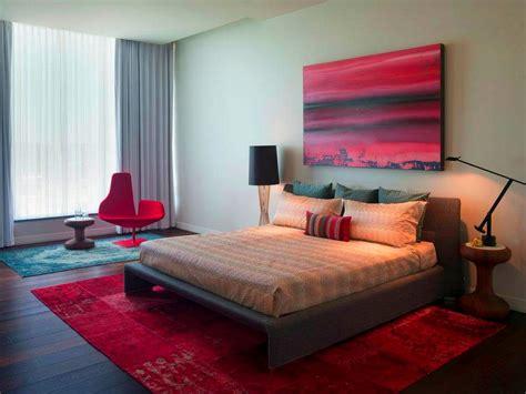 Master Bedroom Decorating Ideas Modern Master Bedroom