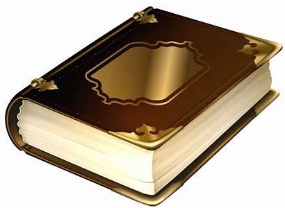 Clipart Luxury Books Trim Metal Transparent Clip