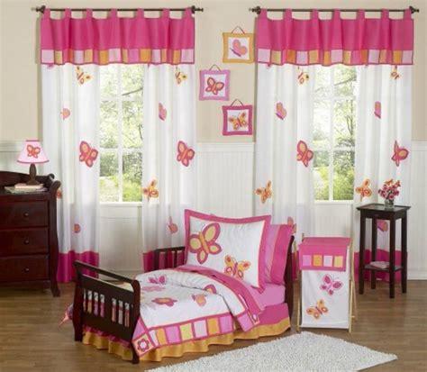 rideau chambre bébé rideau chambre bebe fille kirafes