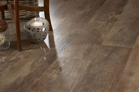 We have a huge selection of locking LVT Flooring! OnFlooring