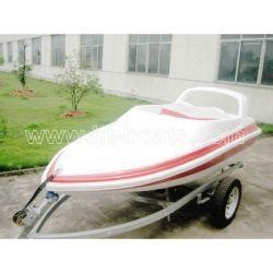 Mini Boat Manufacturers by Mini Speed Boat Mini Speed Boat Manufacturers And