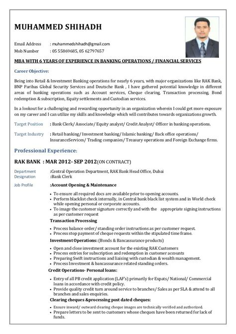 sles of resume for government 28 images exles of