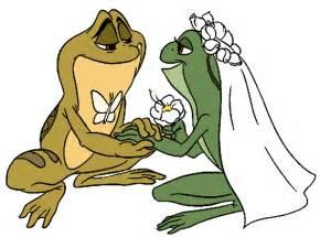 wedding dress lyrics the princess and the frog clip 3 disney clip galore