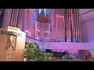 Coral Ridge Presbyterian Church - YouTube
