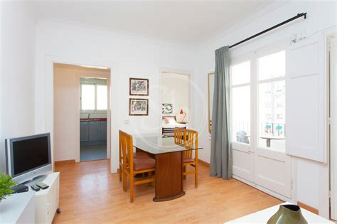 Appartamenti Barceloneta by Shbarcelona Affitto Appartamento 3 Stanze Da Barceloneta