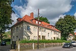 Wohnung Kaufen In Dresden : wohnung kaufen dresden klotzsche 2 zimmer balkon wannenbad mit fenster f r eigennutzer ~ Frokenaadalensverden.com Haus und Dekorationen