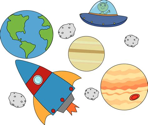 outer space clipart space clip space images