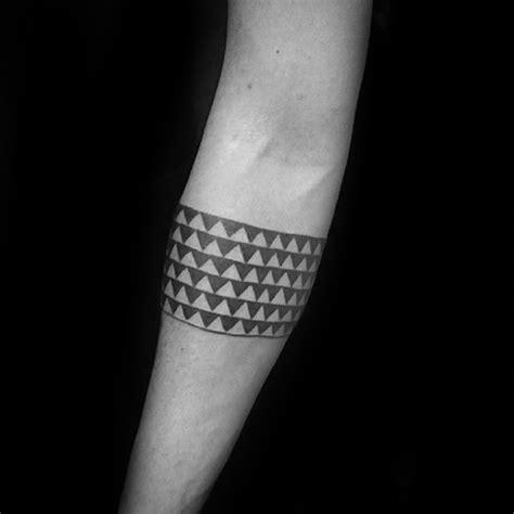 cheryl cole  tattoo hand band tattoo  men