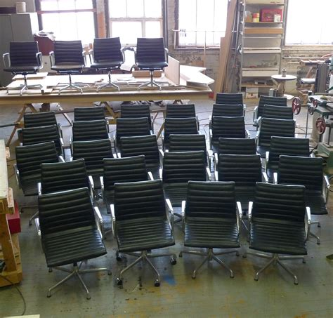 contract furniture reupholstery nyc for all types of