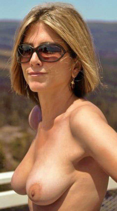 Jennifer Aniston Leaked Naked Photos Thefappeningpm