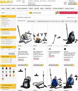 Staubsauger Auf Rechnung : 100 sicher bestellen staubsauger auf rechnung kaufen ~ Themetempest.com Abrechnung