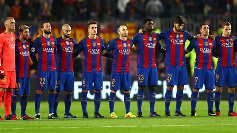 Barca should show koeman the door after atleti failure. Barcelona face team dilemma in visit to tiny Eibar ...