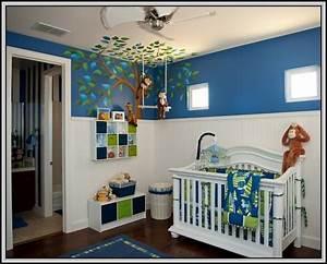 Kinderzimmer Wandgestaltung Ideen : wandgestaltung kinderzimmer ideen bilder download page beste wohnideen galerie ~ Sanjose-hotels-ca.com Haus und Dekorationen
