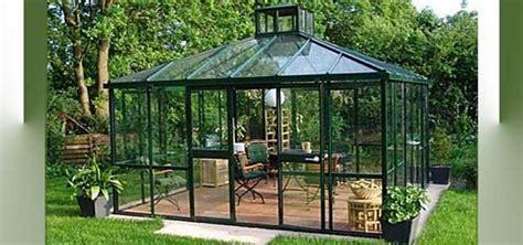 greenhouse material list luxury sheds calendar garden