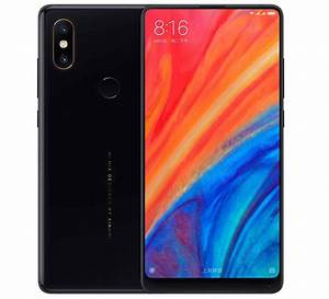 Top 14 Hp Xiaomi Terbaru 2018 Beserta Harga  U0026 Spesifikasinya