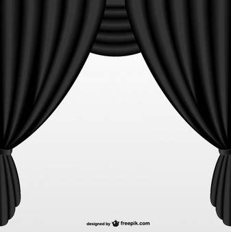 rideau de noir rideau de sc 232 ne t 233 l 233 charger des photos gratuitement