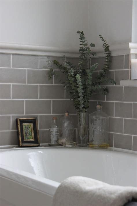plaque pour recouvrir carrelage salle de bain id 233 es de carrelage mural pour salle de bain bathroom inspiration master bathrooms and sous sol