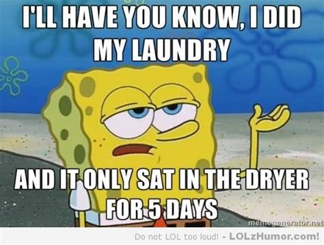 Laundry Memes - 1000 images about laundry jokes humour on pinterest jokes days in and japanese products