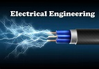 Electrical Engineering - Jahangirabad Institute of Technology