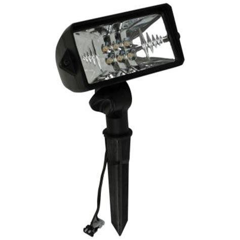 led malibu light bulbs upc 885305004416 malibu flood lights low voltage led 75