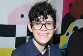 'Steven Universe' Creator Rebecca Sugar Embraces the ...