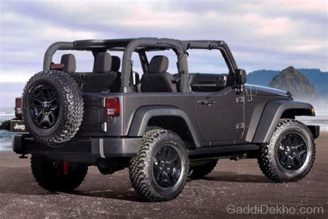open jeep wrangler wrangler jeep car pictures images gaddidekho com