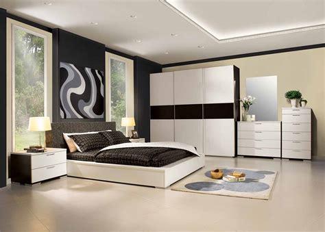 kitchen dining furniture white bedroom furniture 9 homeideasblog com