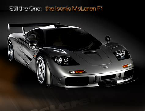 f1 sports car home car collections mclaren f1 sports car