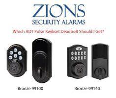 adt pulse door lock 1000 images about adt pulse on outdoor