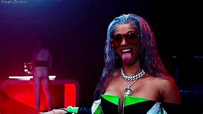 Cardi Nicki Minaj Gifs Offset Takeoff Follow