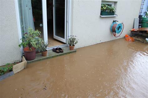 drainage haus kosten drainage haus kosten ausgezeichnet drainage haus kosten kellerisolierung 09 drainage kosten