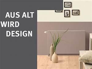 Heizung Verkleidung Ideen : heizk rperverkleidung montage mit magneten cool solutions home decor home und house ~ Eleganceandgraceweddings.com Haus und Dekorationen