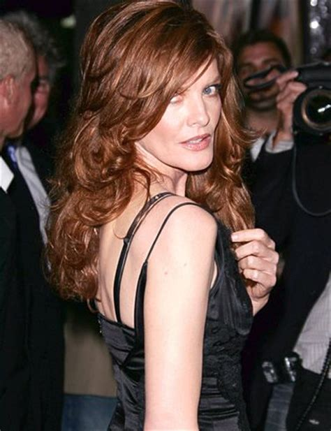 rene russo relationships 17 best ideas about rene russo on pinterest thomas crown