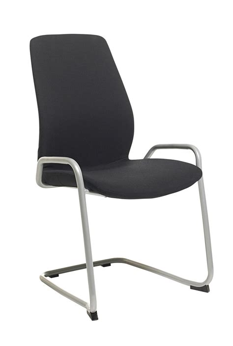Accent Chairs 5000 by 5000 Cv Chairs Office Products Kinnarps
