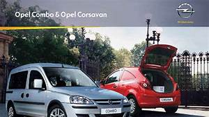 Vauxhall Opel Corsa Service Repair Manual Pdf 00 04