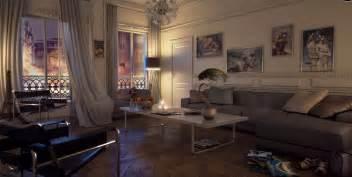 white modern living room gray black sofa chair pillow olpos design - Black Livingroom Furniture