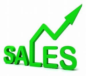 » Adopt These 6 Habits to Develop Strong Sales