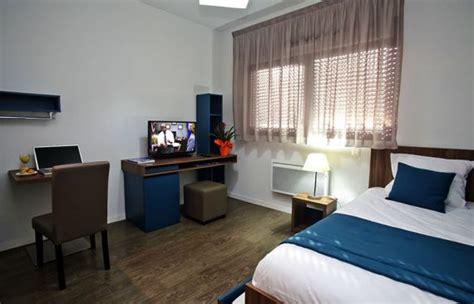 chambre universitaire lille résidence étudiante tours 20 résidences étudiantes
