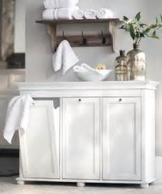 Stunning Masters Laundry Ideas by Pin By Paula Hauser On Laundry Room