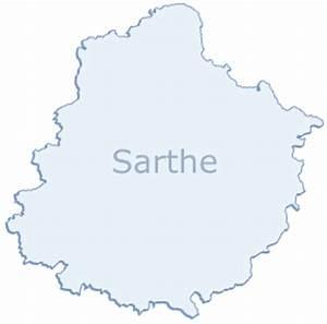 Tarif Horaire Garagiste : horaires pr fecture de la sarthe 72 carte grise ~ Accommodationitalianriviera.info Avis de Voitures