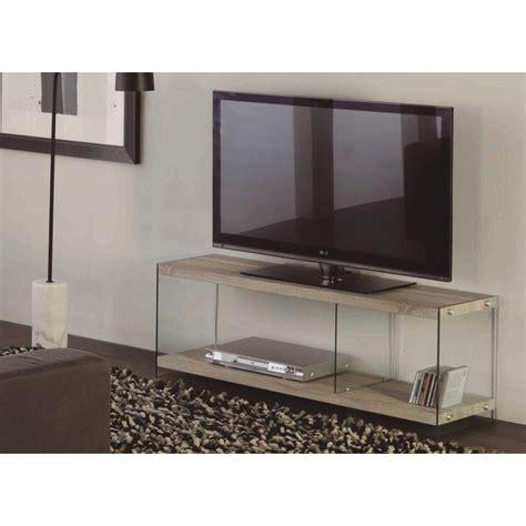 porte en verre pour meuble de cuisine meuble porte verre meuble tv design munari 1 portes en